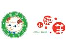 小肥羊-开店加盟、创业小项目、商机网