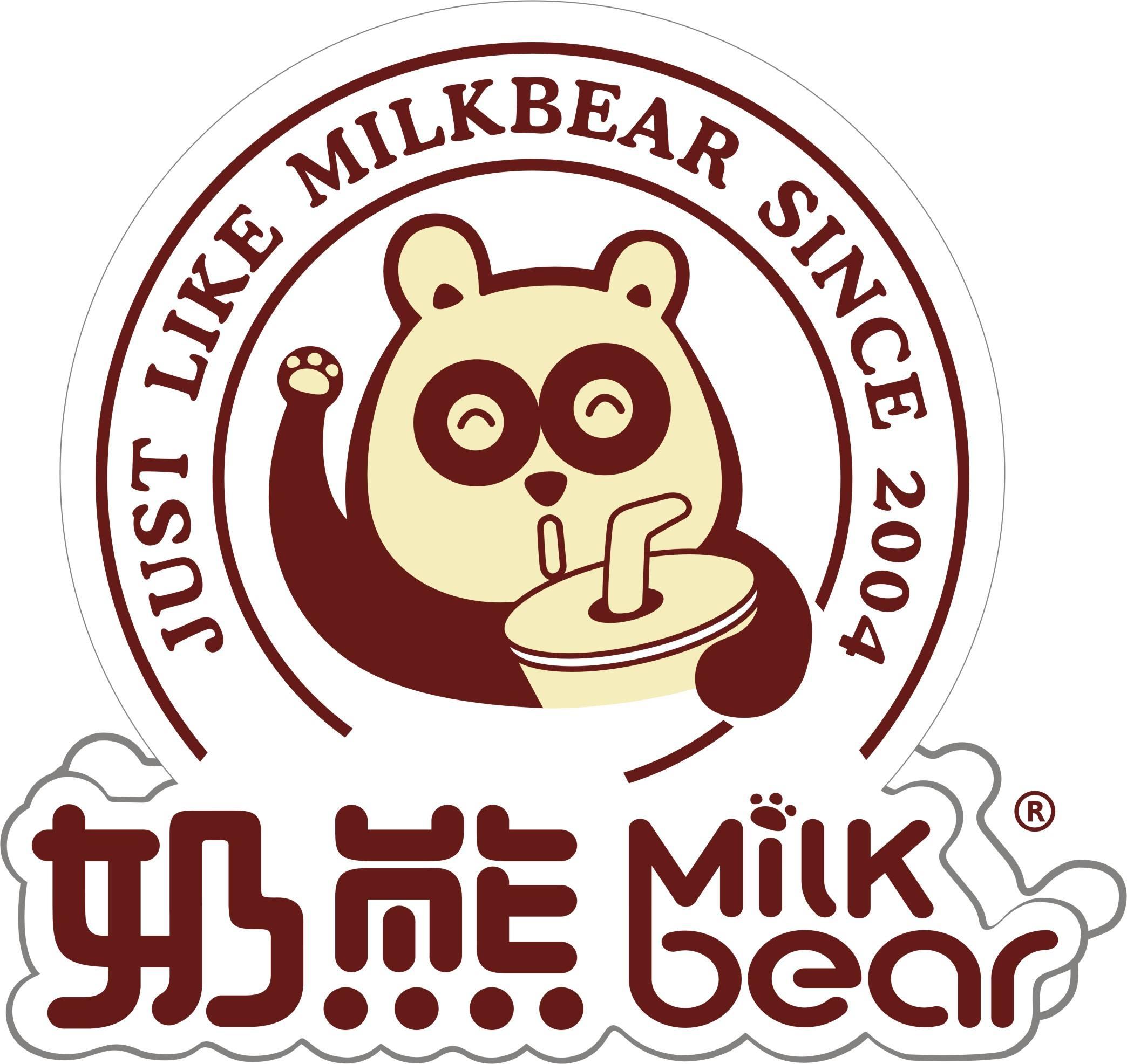 奶熊奶茶-开店加盟、创业商机、小本创业项目,加盟网