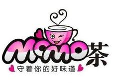 MoMo饮品-创业商机、小本创业项目、商机网、加盟网--创业商机、小本创业项目、商机网、加盟网