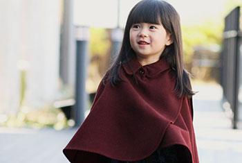 巴克巴品牌童装领先销售模式 占得市场先机