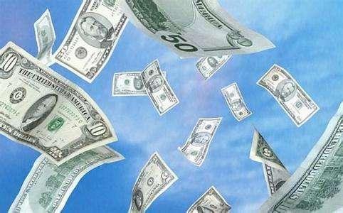 卓領天下全腦開發前景如何?讓你輕松在家等著收錢