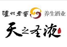天之圣液-开店加盟、创业小项目、商机网
