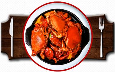 胖婆肉蟹煲加盟 优厚扶持助你成功创业
