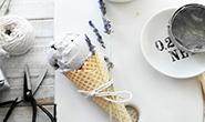 卡思契纳冰淇淋