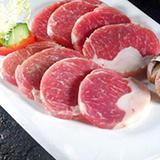 漢瑞斯韓式烤肉