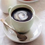巴拉巴拉咖啡