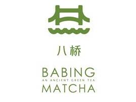 八桥抹茶-开店加盟、创业小项目、商机网