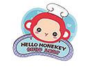 你好猴子儿童餐厅