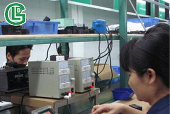冠动力蓄电池修复招商钱景无限