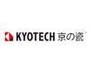 京の瓷垃圾处理器