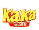 快乐KaKa