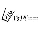 1314茶