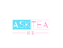 ASK TEA 问茶