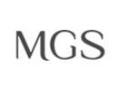 MGS曼古银