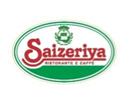 萨利亚披萨