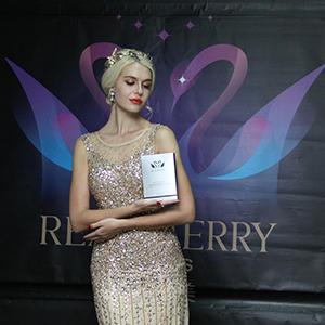 欧悦美Real Merry品牌美妆超市就向众投资创业人伸出了财富的双手