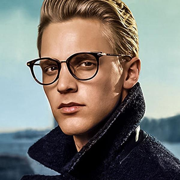 路易迪奥眼镜
