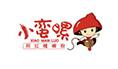 柳州原材 全城圈粉