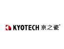 京之瓷新风系统