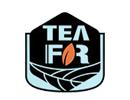 茶未里奶茶