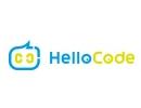 HelloCode