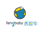 fengbaby