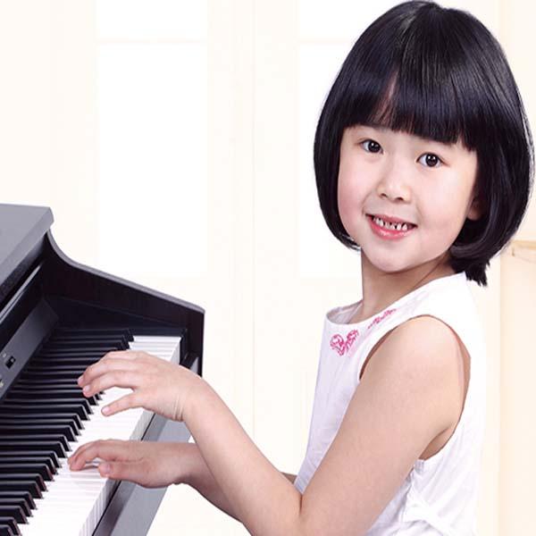 羅蘭數字音樂教育
