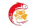 伴鱼伴蛙炭烤鱼蛙