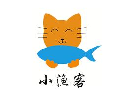 小渔客酸菜鱼米饭