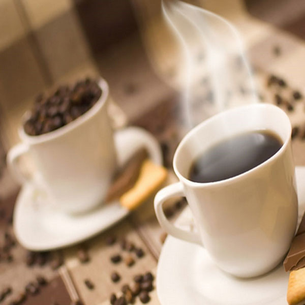 威尼小鎮咖啡
