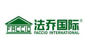 法喬國際輕鋼別墅